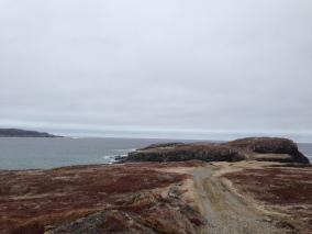 Extended Klondike Hike