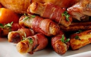 Celebrate_the_launch_of_the_UK's_first_ever_National_Pigs_in_Blankets_Day!