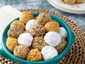 FN_Peanut-Butter-Balls