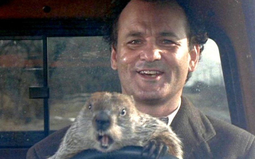 groundhog-day-ftr1